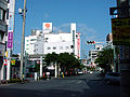 Former Daiei Naha Branch.jpg