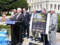 Former Speaker Newt Gingrich (3720788503).jpg