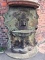 Former drinking fountain, Birkenhead.jpg