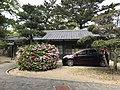 Former office of Shoin Shrine.jpg