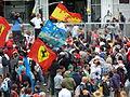 Formula 1 Hungarian Grand Prix 2011 (15).JPG