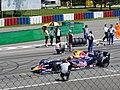 Formula Renault 3.5 Series, 2010 Brno WSR (07).jpg