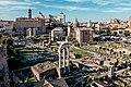 Foro Romano, Roma, Italia.jpg