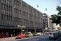 Forretningsbanken i Søndre gate (1976) (49693667761).jpg