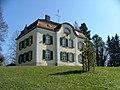 Forsthaus - panoramio (2).jpg