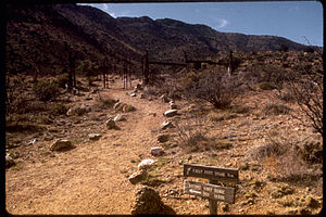Fort Bowie National Historic Site FOBO1805.jpg