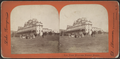 Fort William Henry Hotel, by Deloss Barnum.png