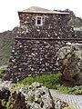 Forte Sao Joao Baptista-Aquario da Madeira.jpg