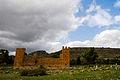Forteresse byzantine, Ksar Lemsa1.jpg