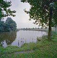 Fortgracht, richting IJsselmeer - Edam - 20339060 - RCE.jpg