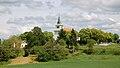 Foss-kyrka-2.jpg