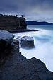 Fossil Bay Seascape.jpg
