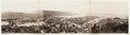 Fotografi av Bergen, Norge - Hallwylska museet - 105714.tif