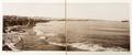 Fotografi från Beirut - Hallwylska museet - 104295.tif