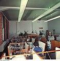 Fotothek df n-20 0000008 Sprachkabinett.jpg