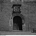 Fotothek df ps 0005947 Schlösser ^ Residenzschlösser ^ Portale ^ Kirchenportale.jpg