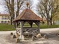 Fountain, Lachaussée-9935.jpg