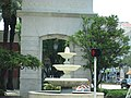 Fountain at Coral Gables - panoramio.jpg