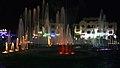 Fountains Tunisa 2 (182706702).jpg