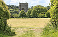 Fountains abbey 002 (19726696606).jpg