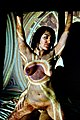 Fractal Projections - Louisiana Nude 01.jpg