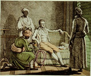 Frans Balthazar Solvyns Belgian painter, brought print-making to India (1760–1824)
