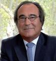François Commeinhes.png
