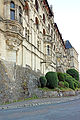France-001500 - Château de Blois (15445652872).jpg