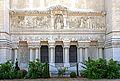 France-002955 - Details on Basilica (16126773345).jpg