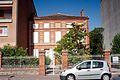 France-Castanet-Tolosan-Maison-Avenue-de-Toulouse2.jpg