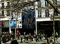 France - Paris, Lido at Champs Ellysee - panoramio.jpg