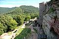 France Alsace Bas Rhin Fleckenstein 03.jpg