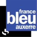 France Bleu Auxerre logo.png