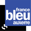 Description de l'image  France Bleu Auxerre logo.png.