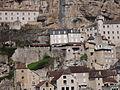 France Lot Rocamadour roc5.jpg