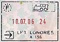 France passport stamp LFT London.jpg