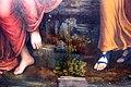 Francesco melzi, vertumno e pomona, 1518-22 ca. 02.JPG