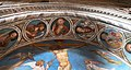 Francesco zacchi detto il balletta, crocifissione e santi, xv secolo 02.jpg
