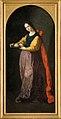 Francisco de Zurbarán 031.jpg