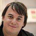 Franck Delliaux IMG 2839.jpg