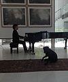 Francois Frederic Guy - Pharos Chamber Music Festival 2014 a.jpg