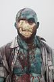 Francois Sagat Zombie make up .... 01 (4400722374).jpg