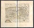 Franconatvs, Vulgo Het Vrye - Atlas Maior, vol 4, map 14 - Joan Blaeu, 1667 - BL 114.h(star).4.(14).jpg