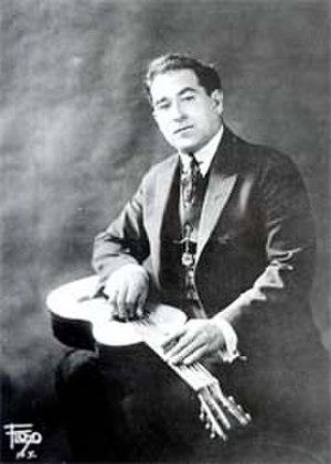 Frank Ferera - Frank Ferera