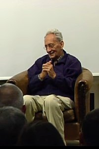 Frank Stella 2012.jpg