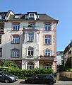 Frankfurt, Schadowstraße 13.jpg