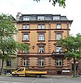 Frankfurt, Schweizer Straße 3.jpg