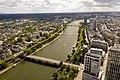 Frankfurt Main August 2020 10.jpg