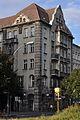 Frankfurter Allee 84.jpg
