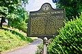 Franklin-Springs-marker-ga.jpg